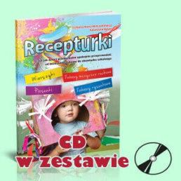 Recepturki-300x300