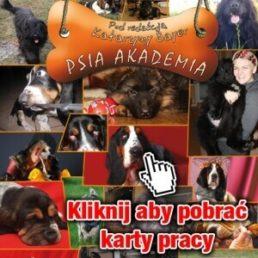 Psia-Akademia-okladka-1-str_1-300x300