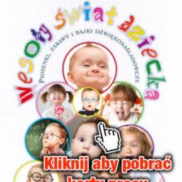 WESOLY-SWIAT-DZIECKA_OKLADK-300x300